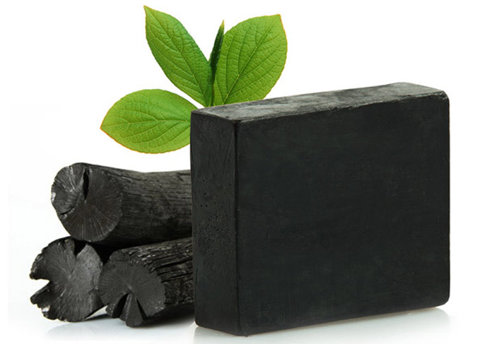 Coco Smile Sbiancamento Denti: Activated Charcoal Teeth