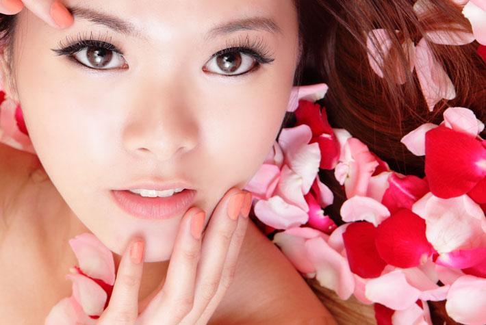 Foto donne giapponesi nude picture 56