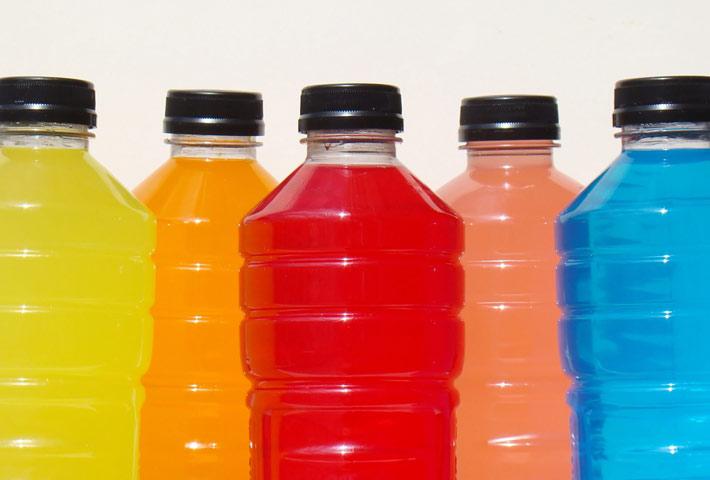 Ricette per energy drink naturali fatti in casa - Detersivi naturali fatti in casa ...