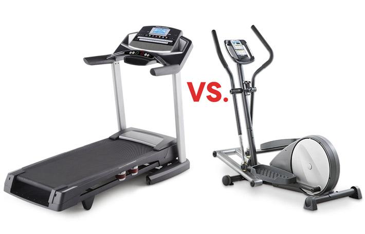 Lo sport anche per perdere il peso anche una fotografia