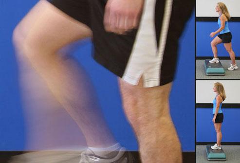 Come allungare i quad se si ha mal di schiena - Indietro - Collo-Dolore - 2020