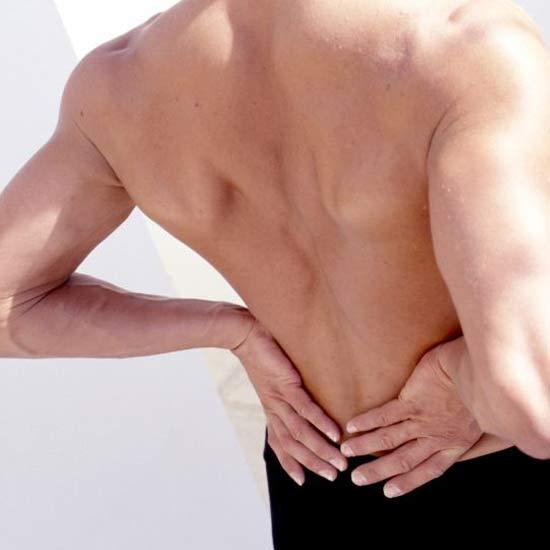 Quanti in un mese è possibile perdere il peso su sistema meno 60