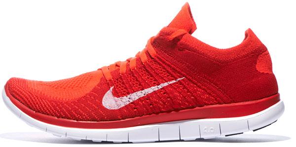 nike scarpe da running
