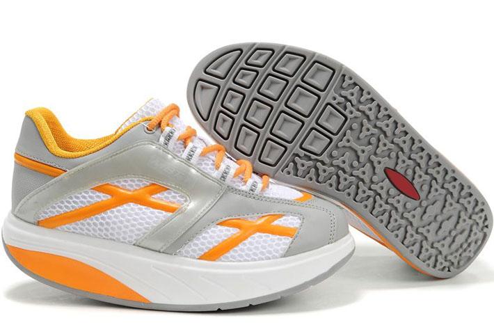 scarpe fitness tonificanti