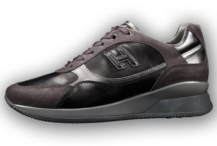 zalando scarpe hogan donne