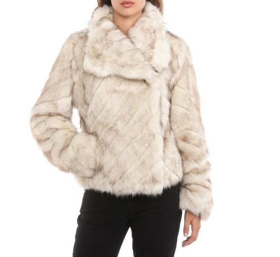 Come pulire le pellicce ecologiche - Soluzioni di Casa