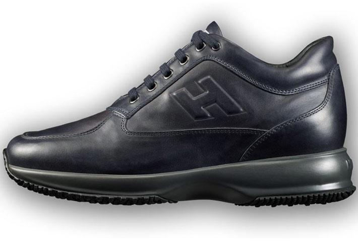 calzature hogan uomo 2015