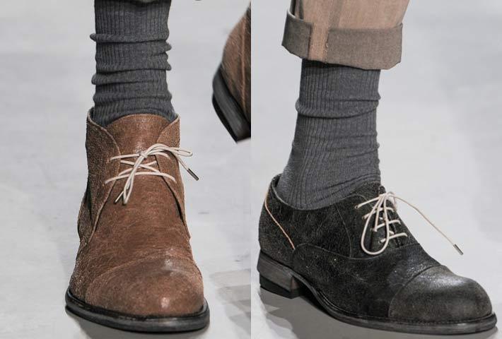 scarpe stringate uomo estate 2016 ... eec5119f77a