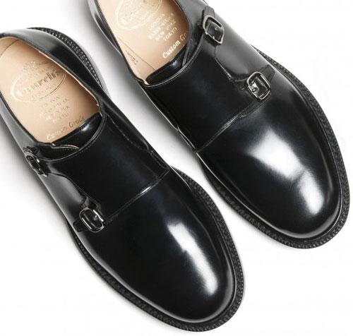 scarpe di louboutin