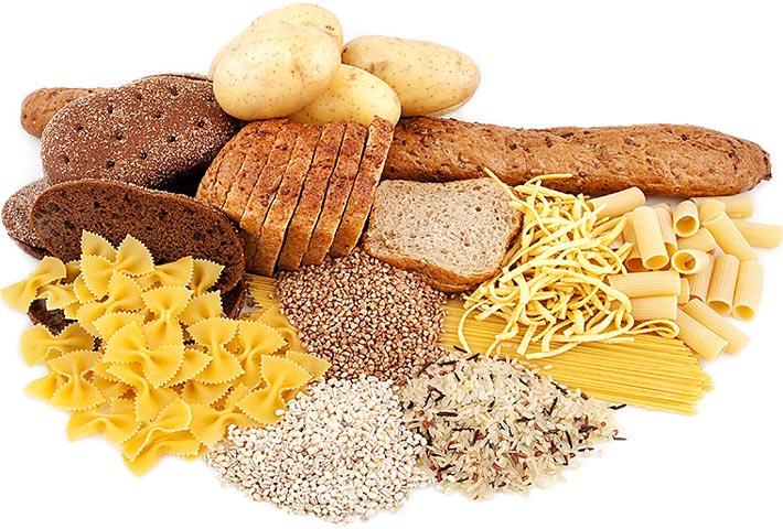dieta equilibrata per dimagrire 10 kg
