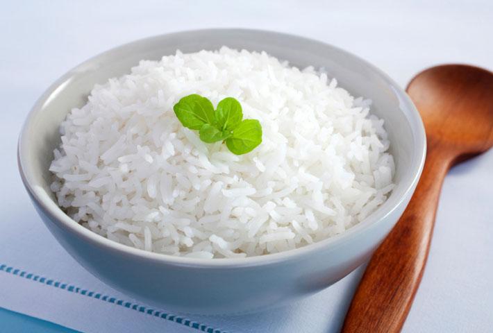 Dieta In Bianco Gli Alimenti Per Contrastare La Diarrea