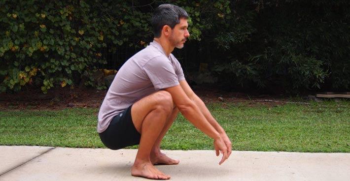 Stretching Glutei: Allungare Meglio I Muscoli del Tuo Sedere1