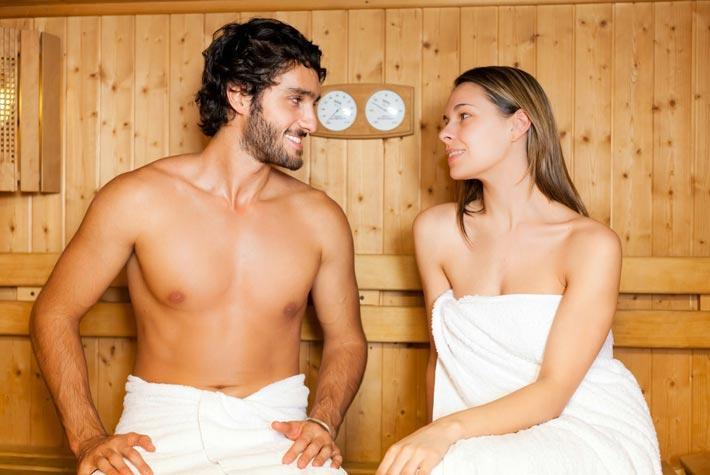 Sauna Benefici Controindicazioni.Sauna Benefici E Controindicazioni