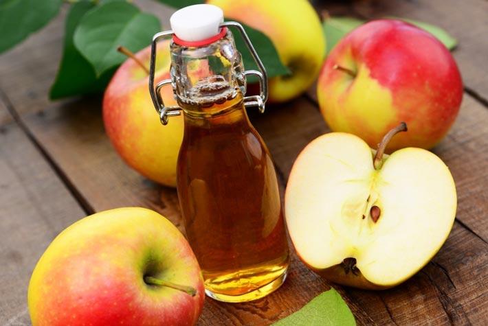 Aceto di sidro di mele 7 usi per migliorare la salute - Immagini stampabili di mele ...