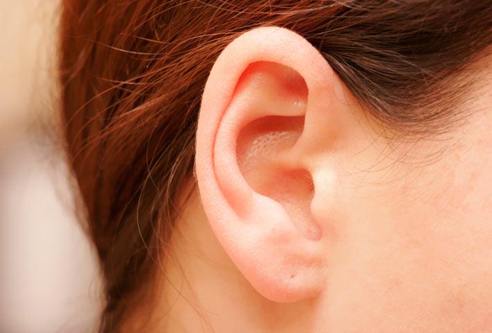 Rimedi naturali per curare il mal d 39 orecchio for Orecchie a sventola rimedi naturali per adulti