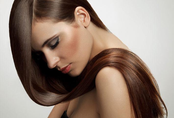 8 rimedi naturali per capelli sani e splendenti a7f6ee30b9d6