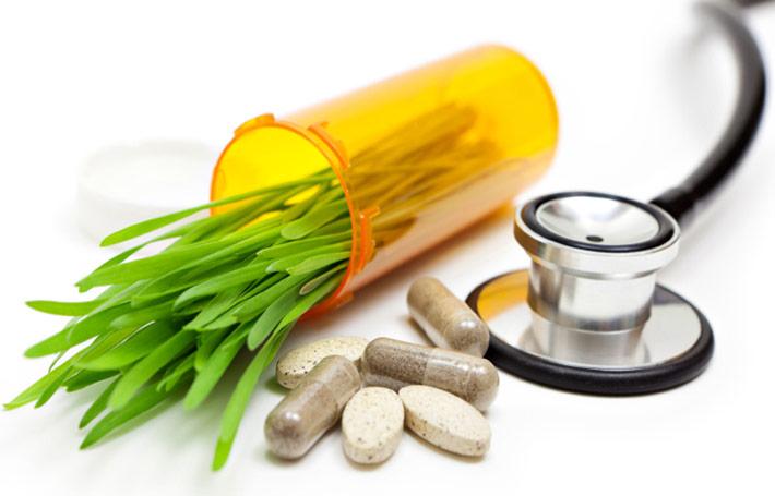 Antivirale naturale hpv