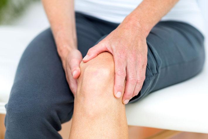 5 cause di dolore all'anca (nelle donne)