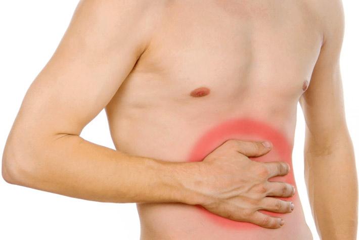 Problema al pancreas: sintomi, cause e prevenzione