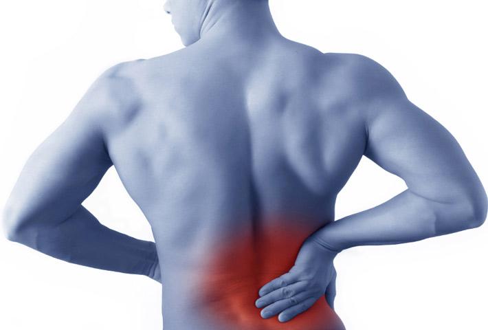 6 metodi per alleviare i dolori muscolari - Metodi per andare in bagno ...