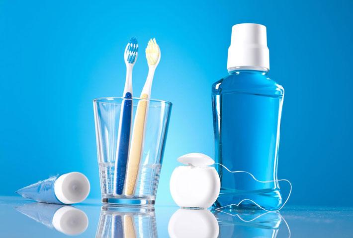 Igiene orale: regole essenziali per una bocca sana