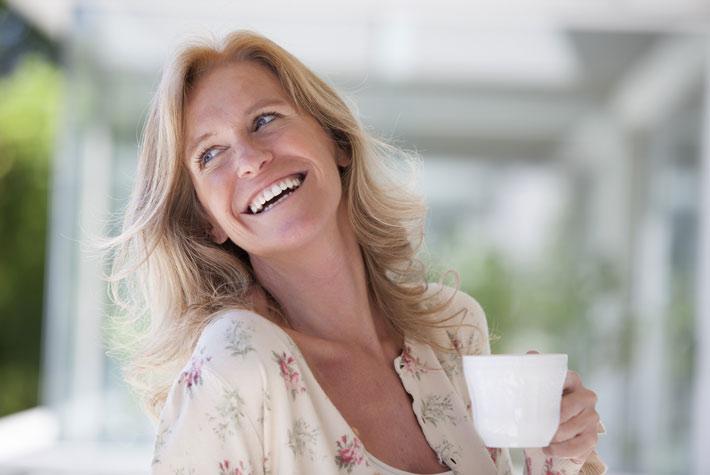 Diete Per Perdere Peso In Menopausa : Dimagrire in menopausa come perdere peso e restare in linea
