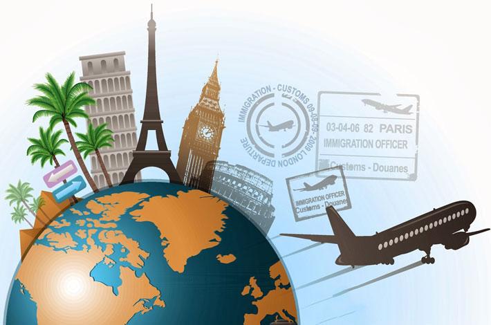 Le migliori assicurazioni viaggio online a confronto for Vacanze immagini