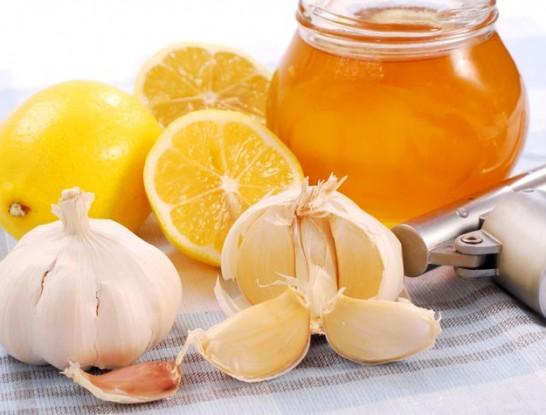 Pi vivi salute benessere alimentazione bellezza for Rimedio per il mal di gola