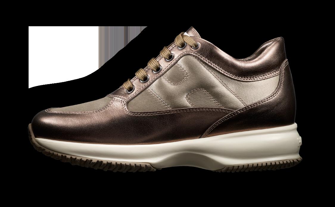scarpe donna hogan interactive