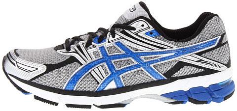 migliori scarpe da corsa asics
