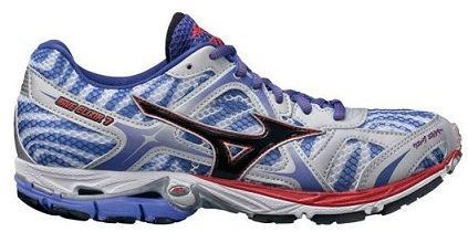 prezzi economici scarpe sportive pensieri su scarpe mizuno pronatore Sconto - Promozioni fino al 49%