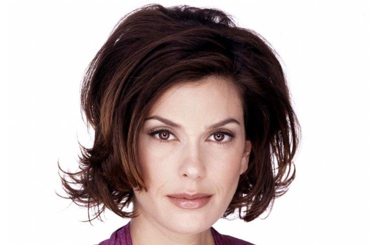 Taglio capelli donne viso allungato