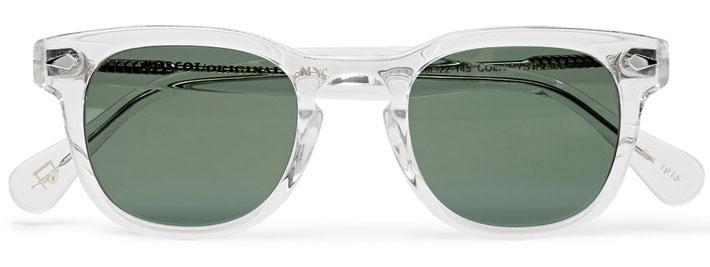 occhiali-sole-uomo-modello-wayfarer-moscot-montatura-trasparente-telaio