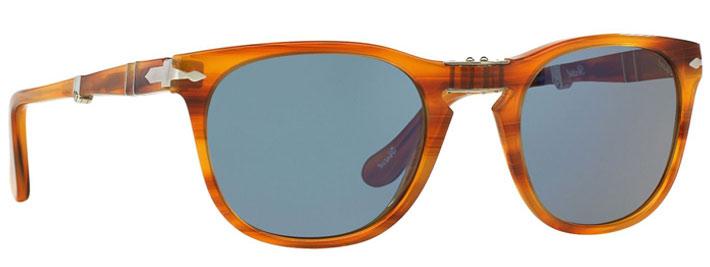 occhiali-sole-uomo-modello-wayfarer-persol
