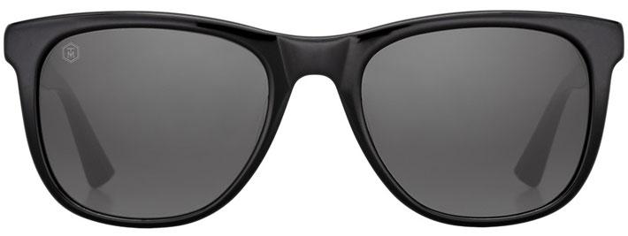 occhiali-sole-uomo-modello-wayfarer-taylor-morris-saratoga