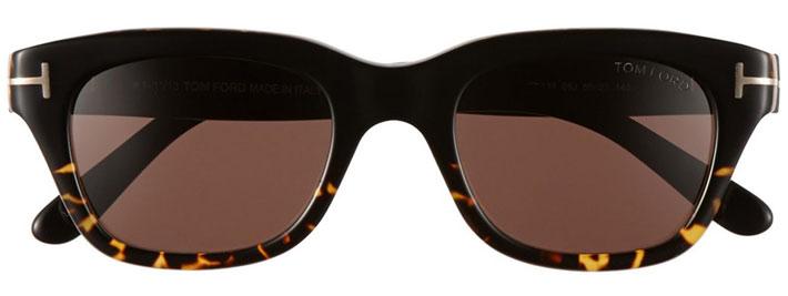 occhiali-sole-uomo-modello-wayfarer-tom-ford