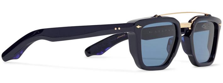 occhiali-sole-uomo-stile-wayfarer-jacques-marie-mage-apache-lato