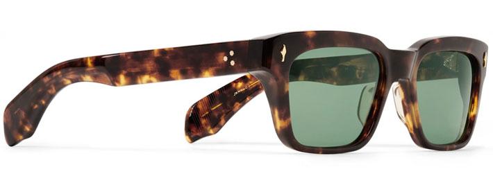 occhiali-sole-uomo-stile-wayfarer-jacques-marie-mage-molino-lato