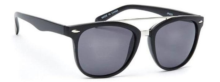 occhiali-sole-uomo-stile-wayfarer-jeeper-peepers