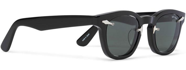 occhiali-sole-uomo-stile-wayfarer-tondo-takahiromiyashita-thesoloist-lato