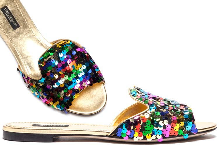 sandali-slippers-donna-estate-2017-dolce-gabbana-paillettes-multicolore