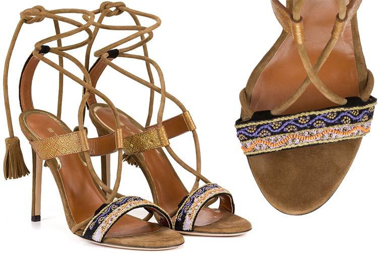 sandali-stiletto-donna-2017-ricami-e-nappine-etro