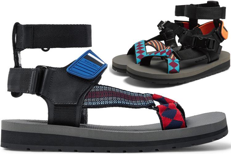 sandali-uomo-estate-2017-prada-allacciatura-caviglia