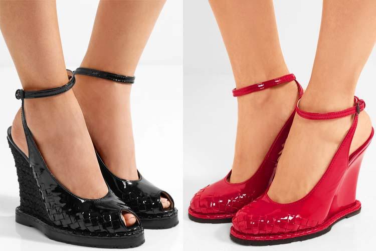 8d079f71f4b01 scarpe-donna-primavera-estate-2017-bottega-veneta