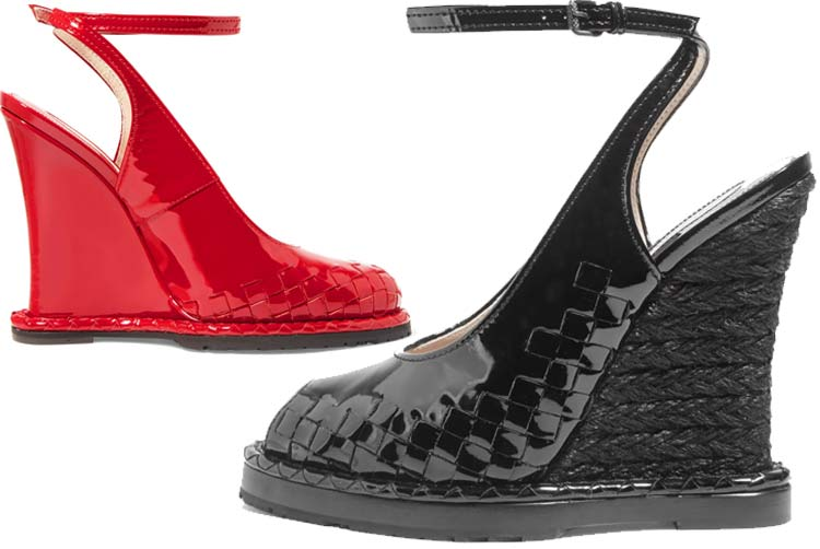 scarpe-zeppa-espadrillas-donna-estate-2017-bottega-veneta