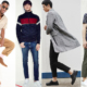Trend e Tendenze Moda Uomo 2017