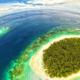 20 Delle Isole Più Belle Del Mondo