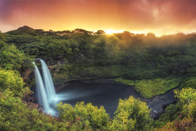 Kauai, Hawaii - Isole Più Belle Degli USA e Del Mondo