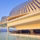 10 Dei Nuovi Musei Più Belli Del Mondo